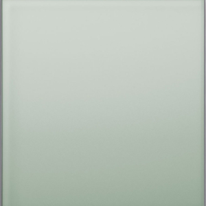 Grey Classic