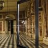 Crown Glass heavy restoration