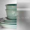 Novoglass Privacy Glass