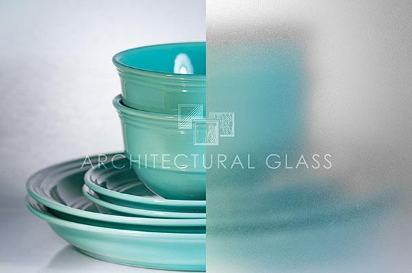 Novomat Privacy Glass